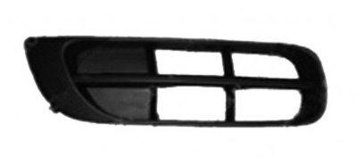 Tappo Fendinebbia Skoda Fabia - Roomster Ant. DX