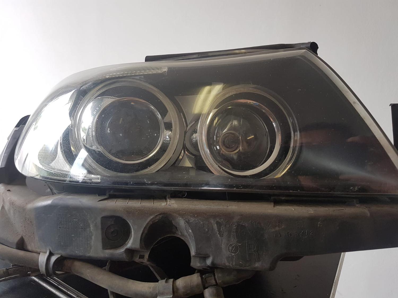 Proiettore BMW Serie 3 E90 Ant. DX