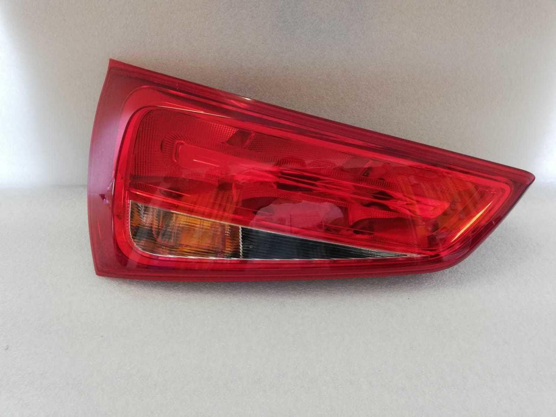 Fanale Audi A1 Post. DX usato
