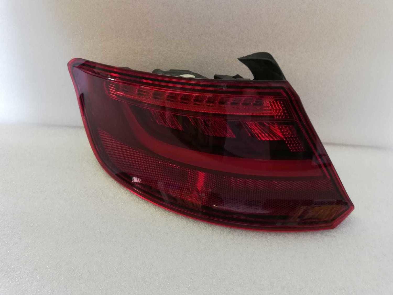 Fanale Audi A3 Post. SX