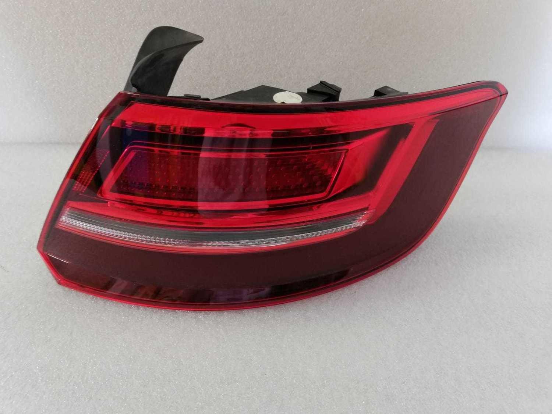 Fanale Audi A3 Post. DX usato