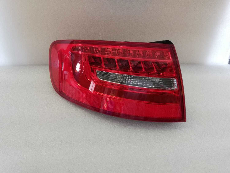 Fanale Audi A4 Post. SX