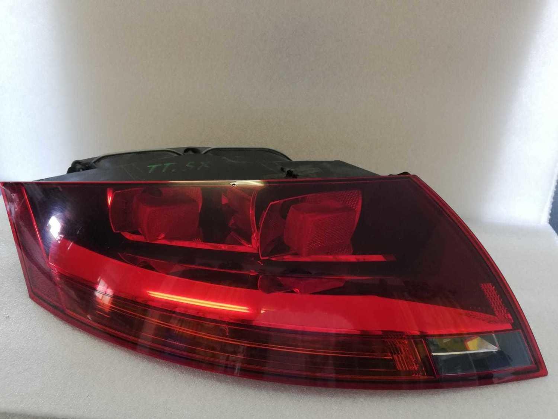 Fanale Audi TT Post. SX