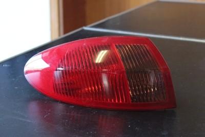Fanale Alfa Romeo 147 Post. SX usato