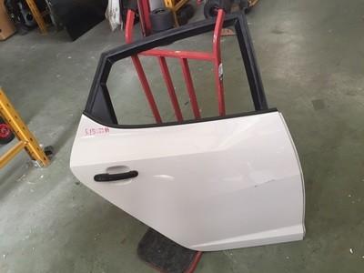 Porta Seat Ibiza Post. DX