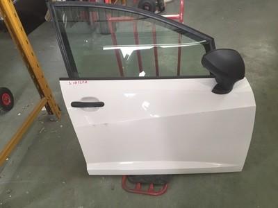 Porta Seat Ibiza Ant. DX
