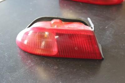 Fanale Alfa Romeo 156 Post. SX usato