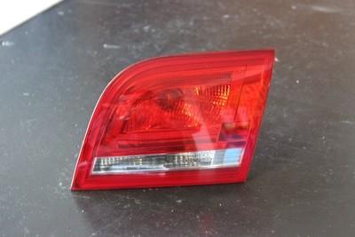 Fanale Audi A3 Post. Int. DX