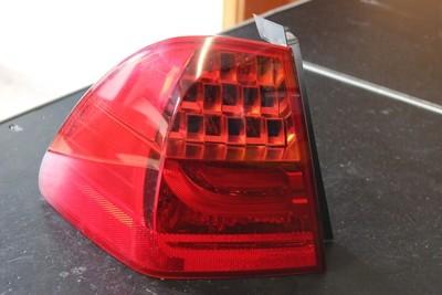 Fanale BMW Serie 3 Post. SX