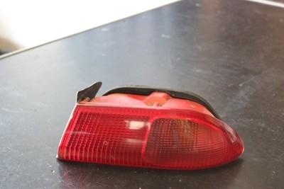 Fanale Alfa Romeo 156 Post. DX usato