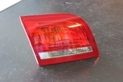 Fanale Audi A3 Post. Int. SX