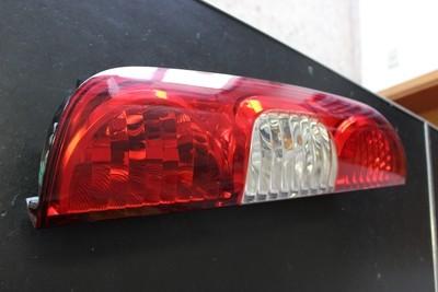 Fanale Fiat Doblo' Post. SX