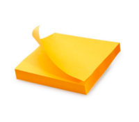 Post-it Game