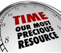 Time ManagementPro