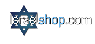 Ephraim's IsraelShop