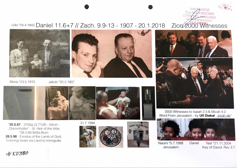 #K0380 l Zion 2000 Witnesses