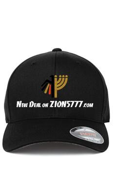 Exklusives Ephi-Cap l Zion5777.com