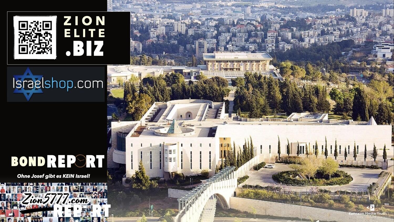Iserlohn EPHI-Zentrum Gerichtsdokumente & Final Settlement