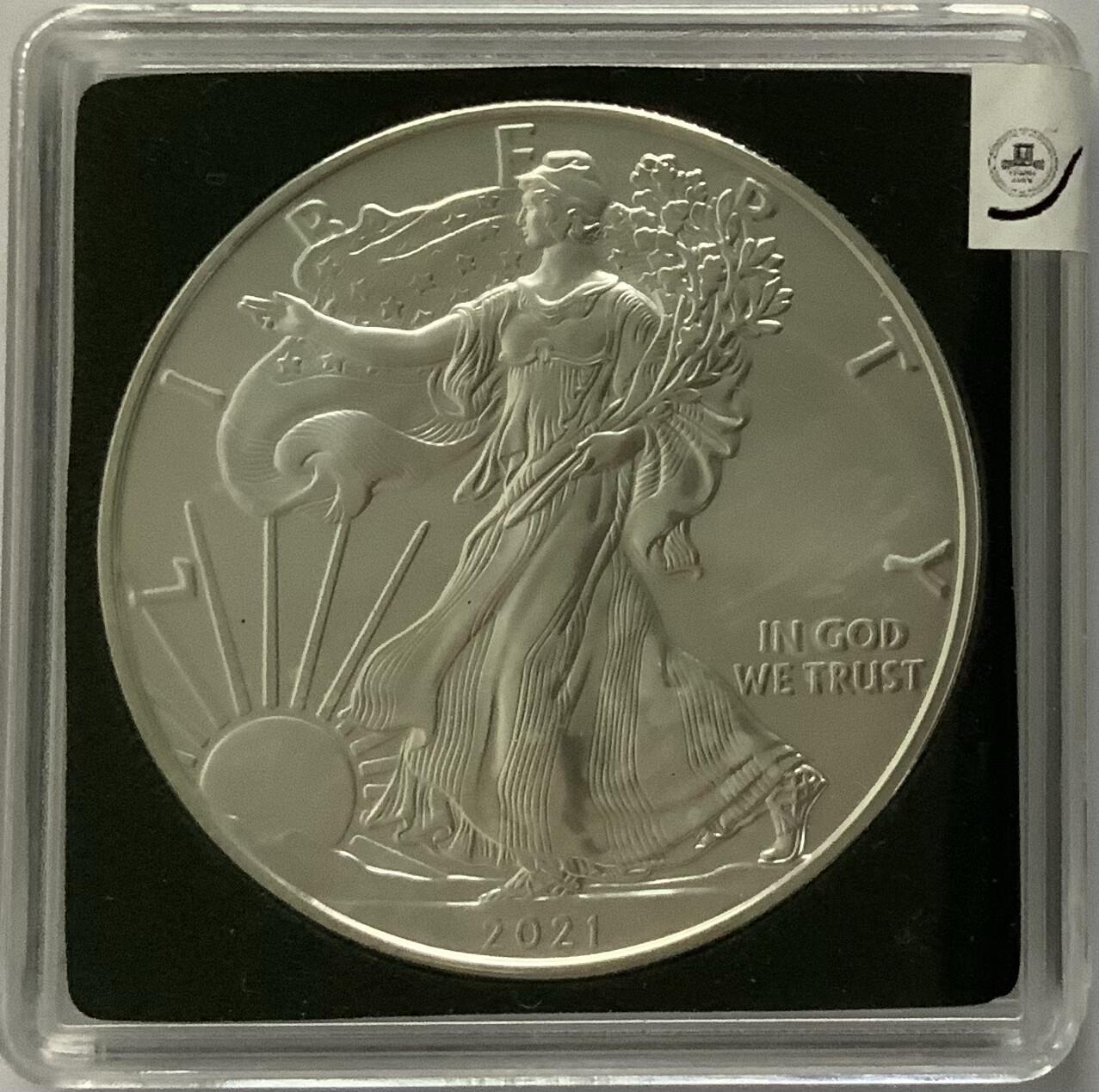 Certified 0206 Liberty 2021