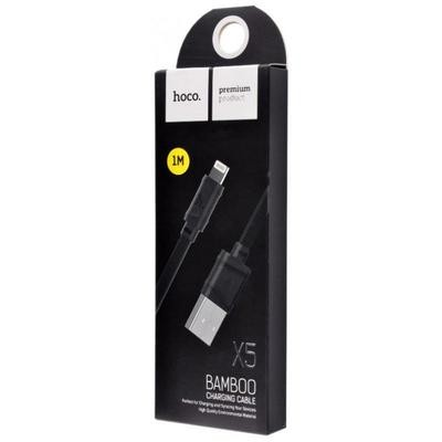 Hoco X5 Bamboo