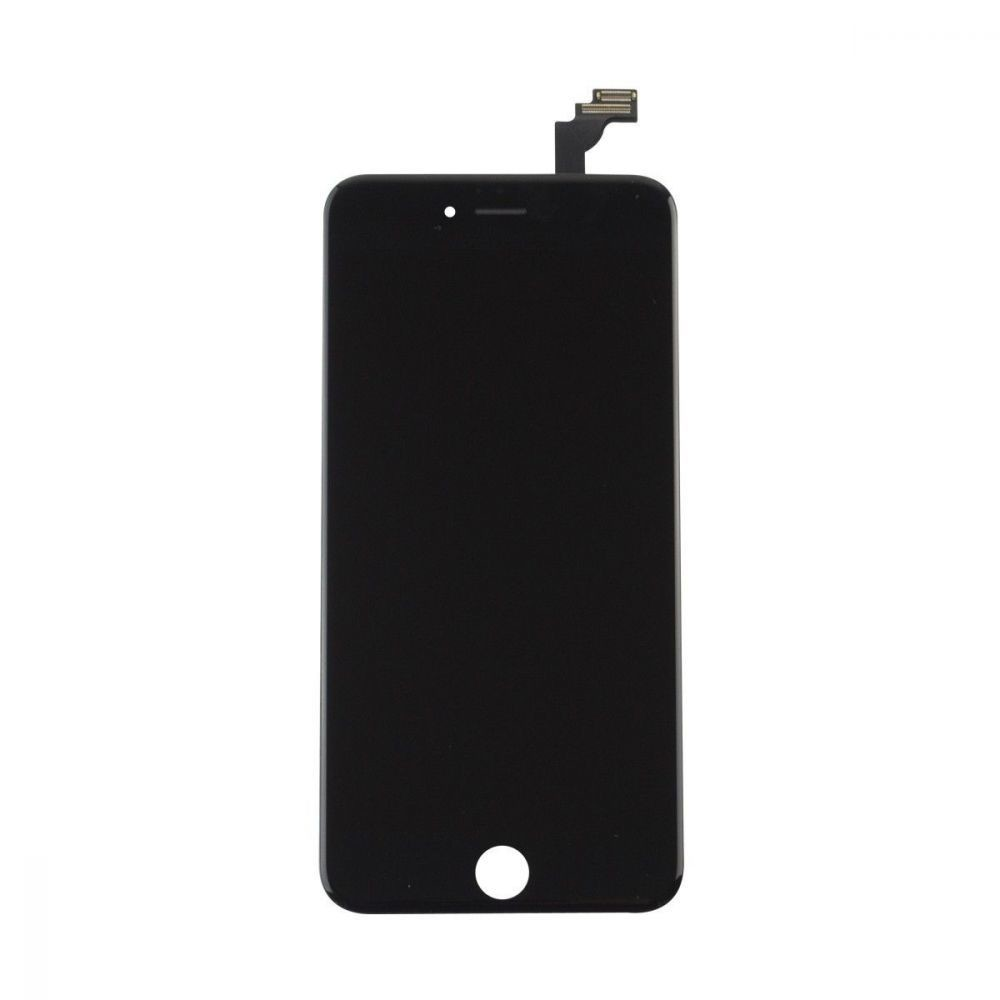 iPhone 7 Plus Black Оригинал