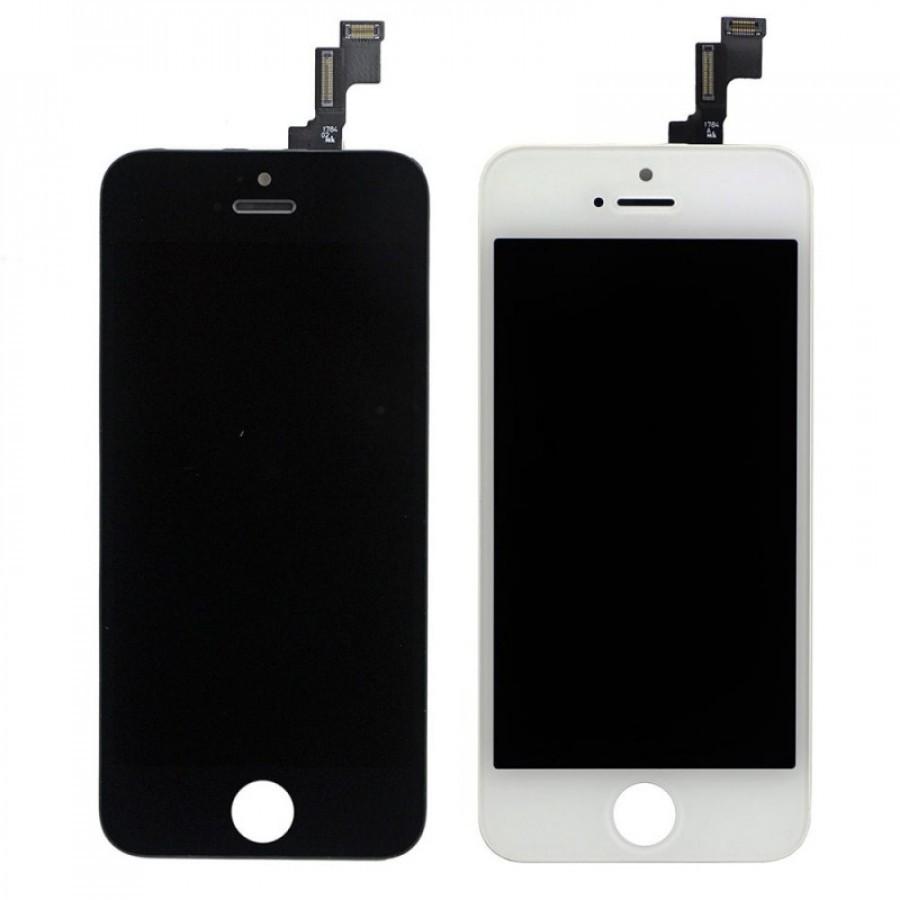 iPhone 5   5S   SE
