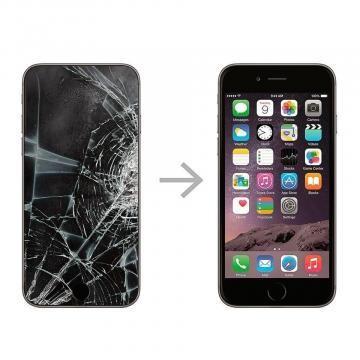 iPhone 6 Plus | 6S Plus