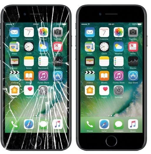 iPhone 7 Plus | 8 Plus
