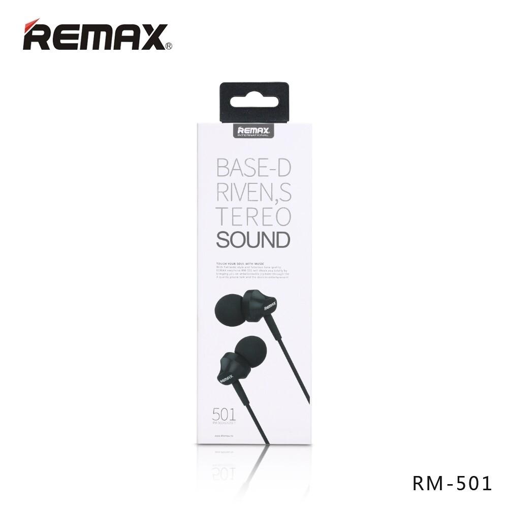 Remax RM501 Headset