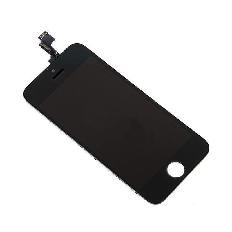 iPhone 5S Black Оригинал