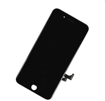 iPhone 8 Plus Black Оригинал