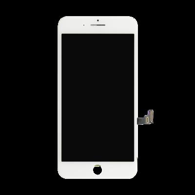 iPhone 7 Plus White Оригинал