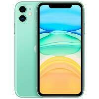 Apple iPhone 11 128GB Green РСТ