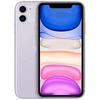 Apple iPhone 11 128GB 2SIM Purple