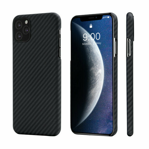 Pitaka MagEZ Case для iPhone 11 PRO MAX