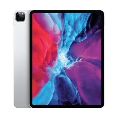 "iPad Pro 11"" (2020) 256GB"