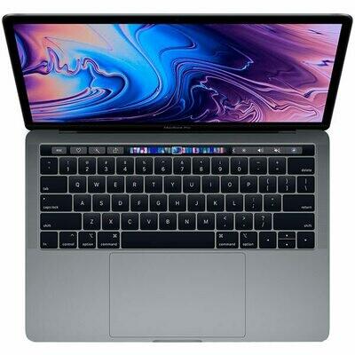 MacBook Pro 13 i5 1.4/8Gb/128SSD SG