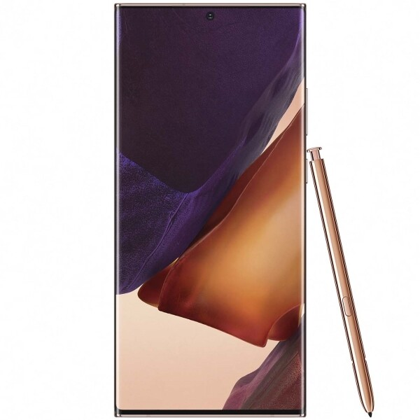 Samsung Galaxy Note 20 ULTRA 256GB Bronze