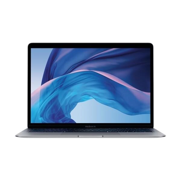"MacBook Air 13"" i3 1.1/8GB/256GB SSD Space Gray"