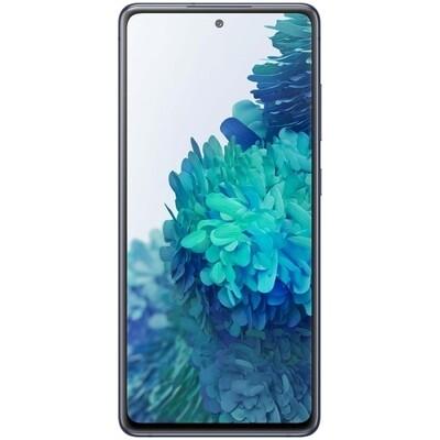 Galaxy S20 FE Blue