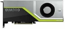 DELL NVIDIA Quadro RTX6000 , 490-BFCZ, 24ГБ, GDDR6