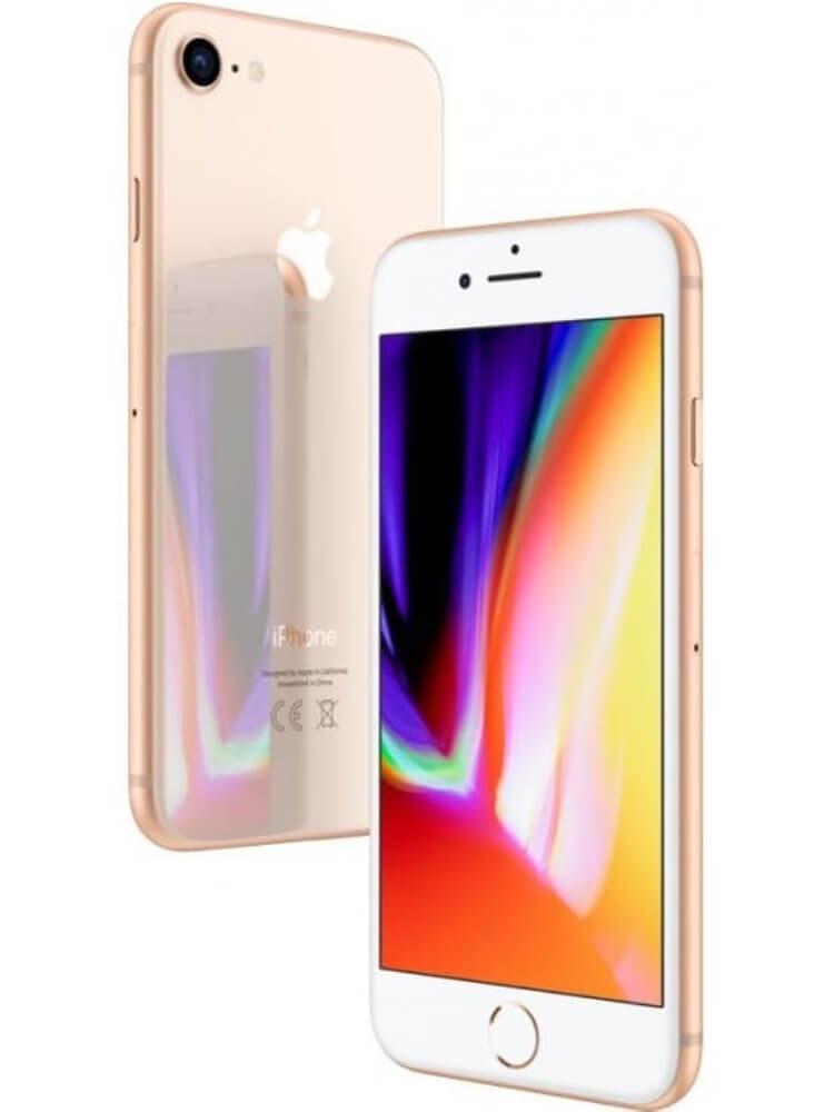 iPhone 8 64Gb Gold