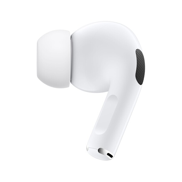 AirPods Pro Left