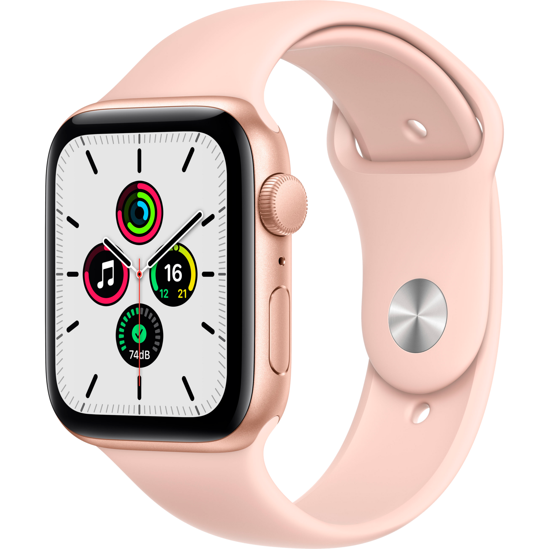 Apple Watch S5 40mm Gold