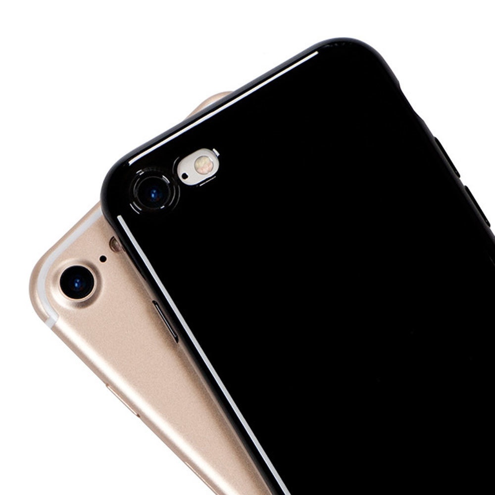 iPhone 7 OnyxBlack
