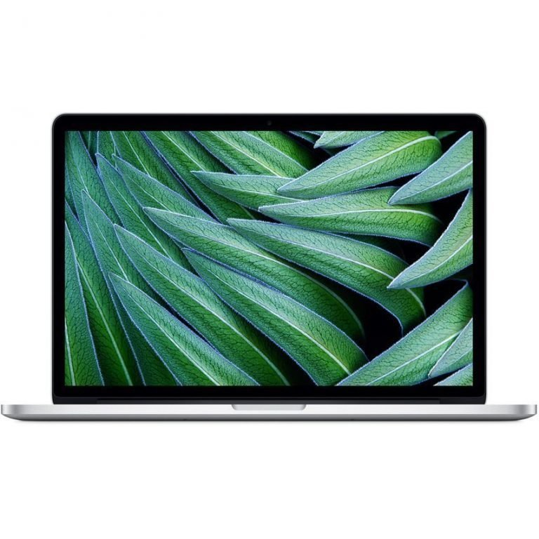 "MacBook Pro 13"" Core i5/8Gb/128SSD"