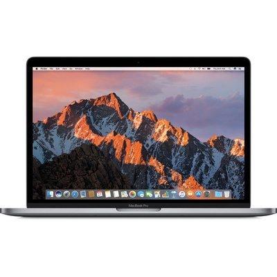MacBook Pro 13 i5 2.3/8Gb/128SSD Silver