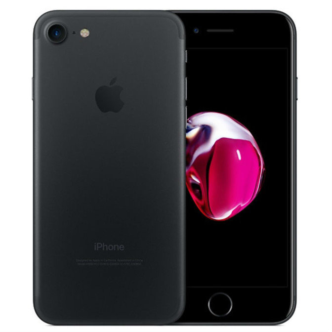 iPhone 7 256Gb 1660