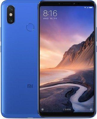 Xiaomi Mi Max 3 4/64Gb (GlobalRom)