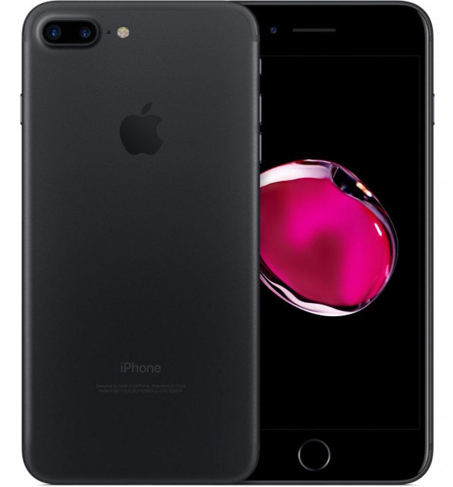 iPhone 7 Plus 32Gb Matt